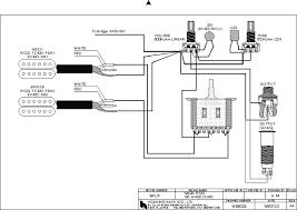 wiring diagrams seymour duncan seymour duncan blackout wiring