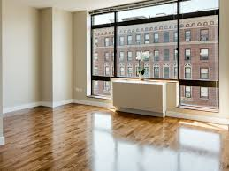 How Much Is 500 Square Feet Nyc Micro Apartments Curbed Ny