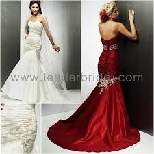 sle wedding dresses ivory and wedding dresses luxury brides