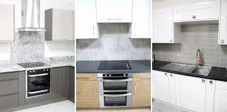 splashback ideas for kitchens ideas for kitchen tiles and splashbacks inspirational new kitchen