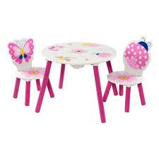 table et chaise pour b b baby safety ensemble de deux chaises et d une table motif