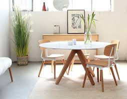 Halo Dining Chairs Halo Round Marble Dining Table Inetrior Dinning Pinterest
