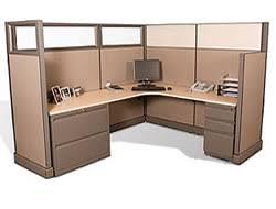 Desk Locks Desk Locks Locks Installed Repaired Replaced Crofton Md Crofton Md