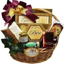 Gourmet Food Gift Baskets 34 Best Hampers Idea Images On Pinterest Gourmet Foods Gift