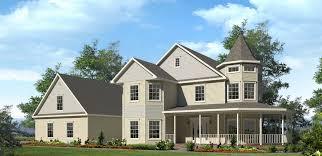 modular home floor plans michigan modular homes in de delaware regarding motivate behbood info 11