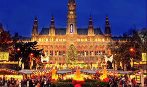 europe s best markets where you can get festive this