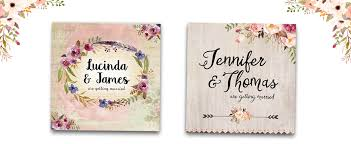 wedding invitations northern ireland and uk loving invitations