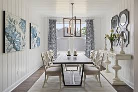 clearwater 104 drees homes interactive floor plans custom