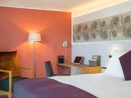 rooms u0026 suites at nevai in verbier switzerland design hotels
