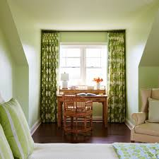 Interior Home Paint Ideas Interior Paint Ideas Colour Chart Home Painting Two Combination