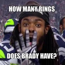 Seahawks Super Bowl Meme - th id oip a3py4qsj375gwluwg5zhxwhaha