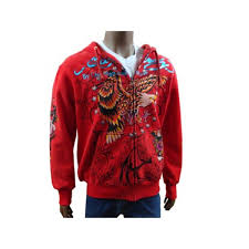 sale ed ed hardy men u0027s hoodies online buy official ed ed