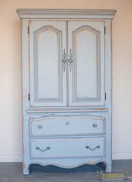 what protective topcoat product should you use on chalk paint that