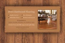 flooring logos ideas 81 with additional business logos with