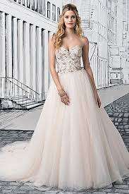 wedding dress styles wedding online style the s guide to wedding dress styles