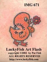 bird tattoo designs u2013 luckyfish art