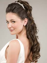 new party hairstyles for long hair without makeup new hair style
