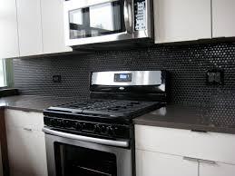 Red Glass Tile Kitchen Backsplash Kitchen Tile Backsplash Ideas Design Friv Faux Stone Green Idolza