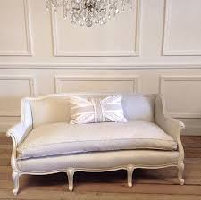 41 best french couch 2 0 images on pinterest french sofa french