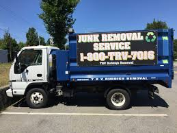 speedy junk removal pros boston u0026 north shore trash removal