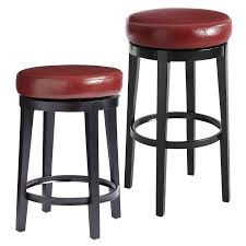 Pier One Bar Stool Amazing Pier One Barstools Bar Stool Galleries Sunny Stool