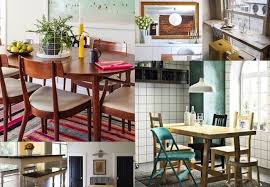 Small Dining Room Furniture Ideas Small Dining Room Ideas 10 Tips And Tricks Bob Vila