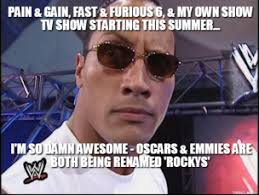 Fast And Furious 6 Meme - furious 6 memes image memes at relatably com