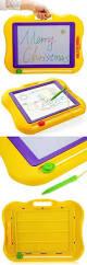 preschool and kindergarten 145938 magnetic drawing board kids
