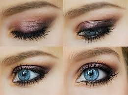 love this look urban decay toasted hustle buck half