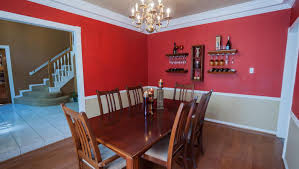 Used Dining Room Sets For Sale Dining Room Enchanting Used Dining Table And Chairs West