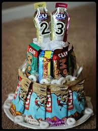 pastel pesas mama 61 cake