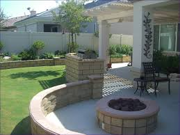 outdoor ideas ideas to decorate your patio backyard covered