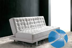 High Quality Sofa Manufacturers Oem Leather Furniture China Leather Furniture Manufacturing