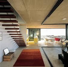 377 best architecture ideas images on pinterest architecture