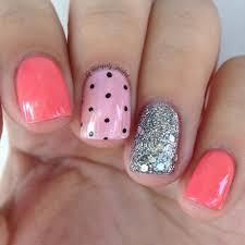 easy nail designs for short nails www boechka com