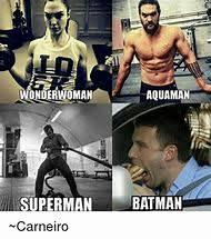 Batman Superman Meme - best 25 ideas about batman meme find what you ll love