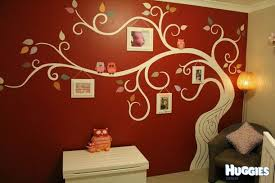 Owl Room Decor Magical Owl Nursery Inspiration For Bedroom Decor At