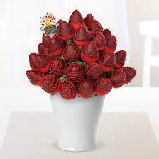 bouquet arrangements edible arrangements fruit baskets sweetheart bouquet