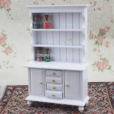 aliexpress com buy 1 12 scale dollhouse miniature furniture show