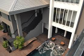 iwualai hotel chiang mai thailand booking com