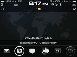themes blackberry free download 9900 theme blackberry themes free download blackberry apps