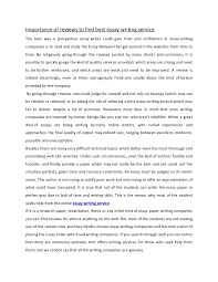 Write My Best Admission Essay by Topics For Classification And Division Essays Essay Reflection