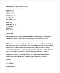 business covering letter advertisements business cover letter