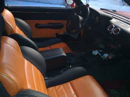 opel manta interior hagopian 1978 opel manta specs photos modification info at cardomain