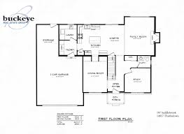 recently sold floor plans