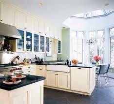 kitchen conservatory ideas 31 best conservatory kitchen images on conservatory