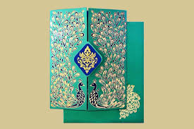 indian wedding card sles indian muslim wedding invitation cards sles 28 images 17 best