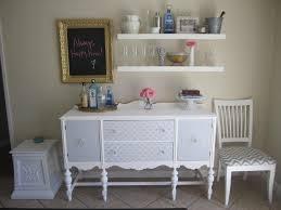Dining Room  Best Floating Shelves For Dining Room Area - Floating shelves in dining room