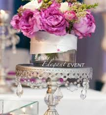 wedding rentals jacksonville fl wedding flower arrangements simply wedding rentals