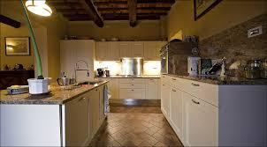 kitchen dark maple cabinets knotty pine kitchen commercial